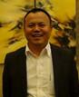 丰宝朱总:ETC市场将爆发增长,库存是今年最大挑战