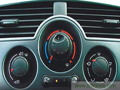 安森美汽车自动空调电源、电机驱动及分立元件设计方案