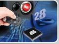 采用高性能DAC的RF直接变频发送器设计