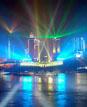 北高智:LED照明市场即将起飞  CREE光源最好卖