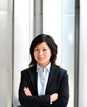 TDK: 聚焦中国新能源和汽车电子市场