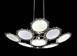 LED寿命如何预测,专家来支招?