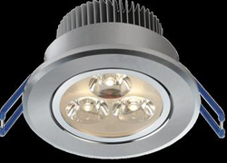 众专家齐议:如何增强LED照明系统可靠性?