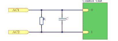 剖析家电电路控制中的所有EMC问题