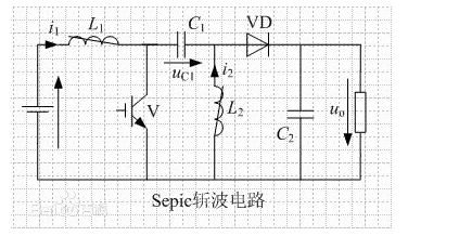 电源工程师莫错过!输入≈输出电压的DC/DC电源设计