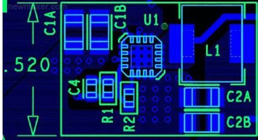 如何应付PCB拼板,记住十点就OK!