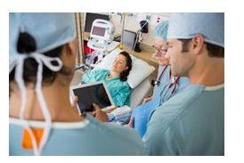 特点与挑战解剖:可适应移动医疗时代的连接器技术