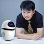 狗尾草邱楠:语义机器人将颠覆我们的生活