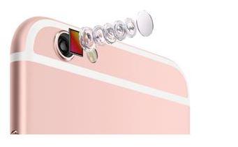 深度剖析:iPhone 6s 处理器、内存与无线通信芯片