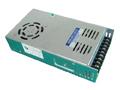 """电子电气设备的""""心脏"""",全面剖析通信开关电源EMC"""