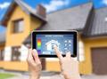一套鲜活的家居联网解决方案:摒弃高价的智能家居自己DIY