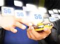 瞎子摸象,用十个问题解释行进中的5G技术
