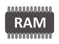 vivo手机运行内存超笔记本电脑,安卓手机RAM越大越流畅?