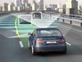 人工智能感知差异显著:无人驾驶汽车的普及遥遥无期