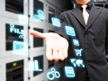 大数据时代,数据中心如何更节能?