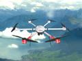 智能自动化飞行:无人机避障才刚刚起步