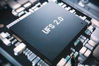 实测小米5/乐Max2:节节攀升的UFS2.0到底有多快?