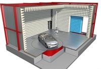 汽车Soc系统电磁兼容设计与EMC标准