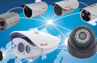 如何做好监控设备的维护工作?