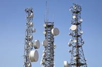 调制解调器功能解析:手机信号背后你不了解的秘密