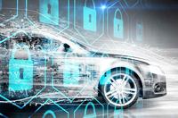 汽车开放系统架构完善车载网络和ECU设计