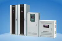 杜绝安全隐患,稳压器和UPS电源对医疗设备的重要性
