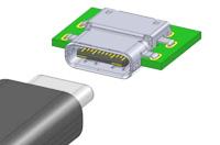 成为唯一传输介面,USB Type-C即将一统介面江山?