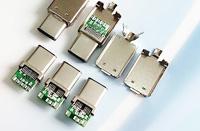 虚影,谁来保护USB Type-C的野心?