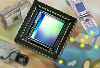 物理办法助力解决图像传感器的宽容度问题