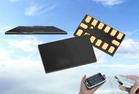 基于MEMS传感器的行人航位推算(PDR)解决方案