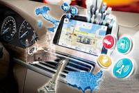 博世汽车与智能交通技术业务以市场两倍增速发展