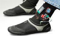 """这些新""""上线""""的智能医疗设备,真的实用吗?"""