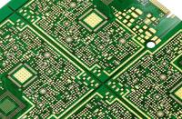各层各含义,技术详析PCB多层板