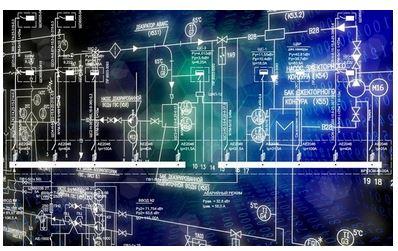 绝对干货:4种常见的电路分析法