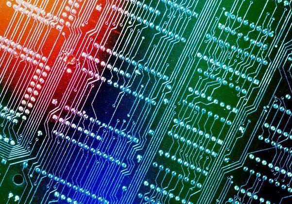 经验总结:新PCB板调试方法分享