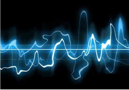 如何解决传导电磁干扰噪声?我有招