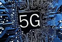 千兆级LTE的技术突破助力拉开5G时代序幕