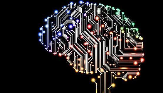 技术趋势:人工智能/�@一�χ�下
