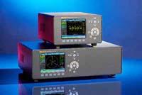 MPPT和功率分析仪在光伏发电行业的应用