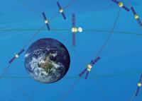 从技术层面上分析北斗与GPS的九大区别!