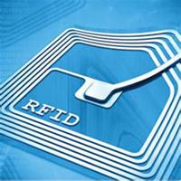 RFID技术原理、特点及应用详解
