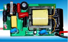 LED驱动电源的分类、选择及使用注意事项