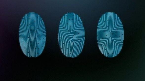 智能锁中,为何指纹识别锁普及率最高?