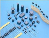八大常用基础电路保护器件作用总结