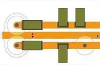 RF电路布局难题,降低寄生信号有八大绝招