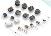 与电感这么相似,为什么你的电路只能用磁珠?