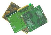 一块PCB板上如何安置RF电路和数字电路这两尊大神?
