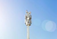 英飞凌射频解决方案助力实现快速、高校、可靠的5G系统