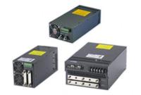 拯救EMI辐射超标,开关电源如何出招?
