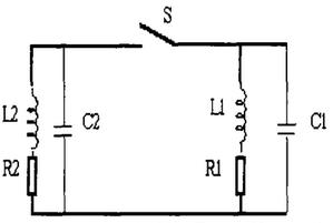 微机控制系统感性负载切投时干扰产生的机理及抑制